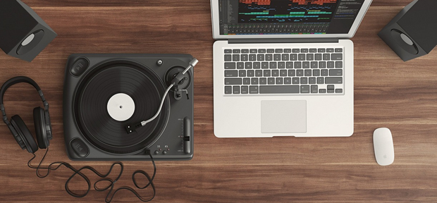 Six reasons that explain why online music making is bliss!