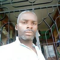 Feliki Hasunga