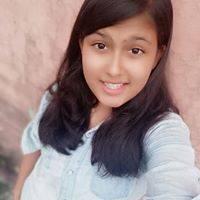 Aarya Ghimire