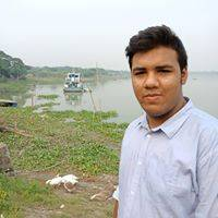 Aurpon Bhuiyan