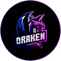 Draken ͢ ࿆ Ioꪜ (Draken)