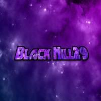 Black Hill29