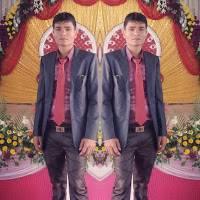 Narendra Mandal
