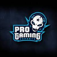 Proo Gaming
