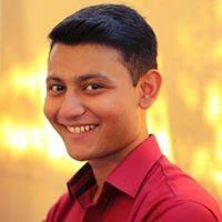 Alishan M-Rafiq Virani