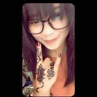 Chuqiao Yuwen Yue