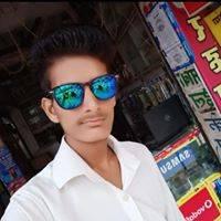 Gawala Guddu Jee