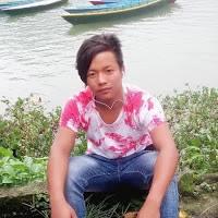 Sher Bahadur Baral