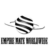 EMPIRE MATE INC