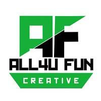 All4u Fun