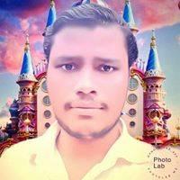 Rafiq Sayyed