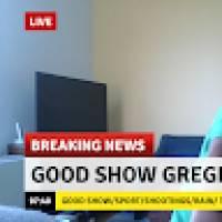 Gregory Knott