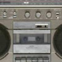 Canal Música Retrô