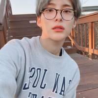 _ItzYoBoy_Tae_Jung