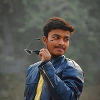Ujjwal Sinha