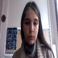 Emily Dore
