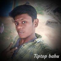 Tiptop Babu