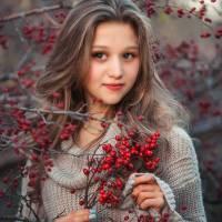 Savannah Blake