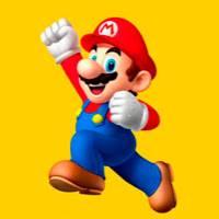 Nintendo Nerd