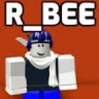 R_Bee