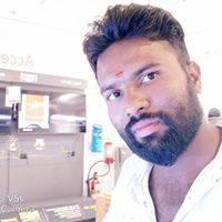 Madhu Madhuscopi