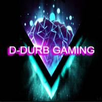 D-DURB Gaming