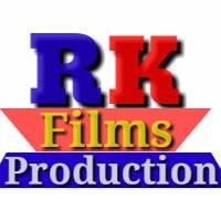 RK FILMS PRODUCTION