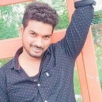 Praveenkumar Kumar