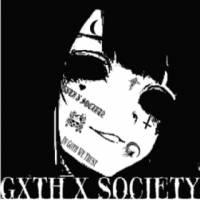 GXTH X SOCIETY