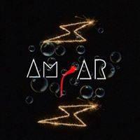 Muhammad Ammar