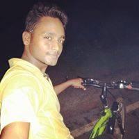 Kumar Kundan Verma