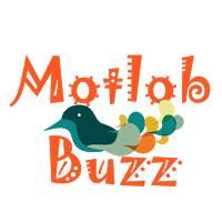 Motlob Buzz