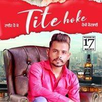 Happy Kotbhai Lyricst