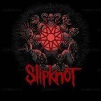Slipknot Aoe