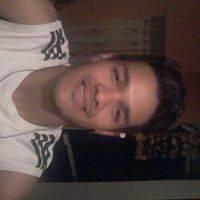 Antony Dcm