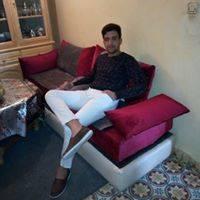 Mustapha El