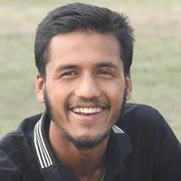 Aashish Basnet