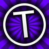 Tactanier