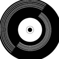 GreenSurvivor Music