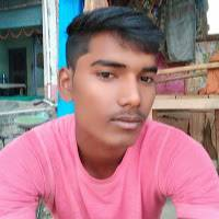 Santoshraj Singhrajputup