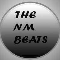 TheNM Beats