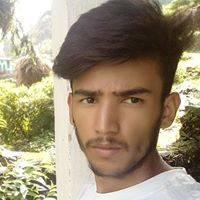 Dinesh Chuphal