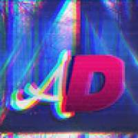Anonymous _Channel