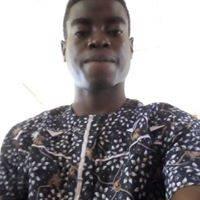 Adekunle Olawale Adedeji