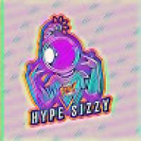 Hype_SiZzY