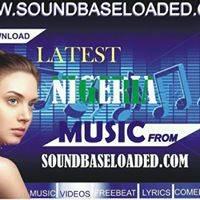 Soundbase Loaded