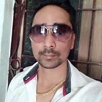 Nandkishor Vishwakarma