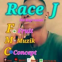 Race Jay