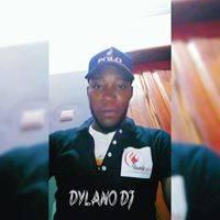 Fadel Amadou