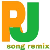R J song remix